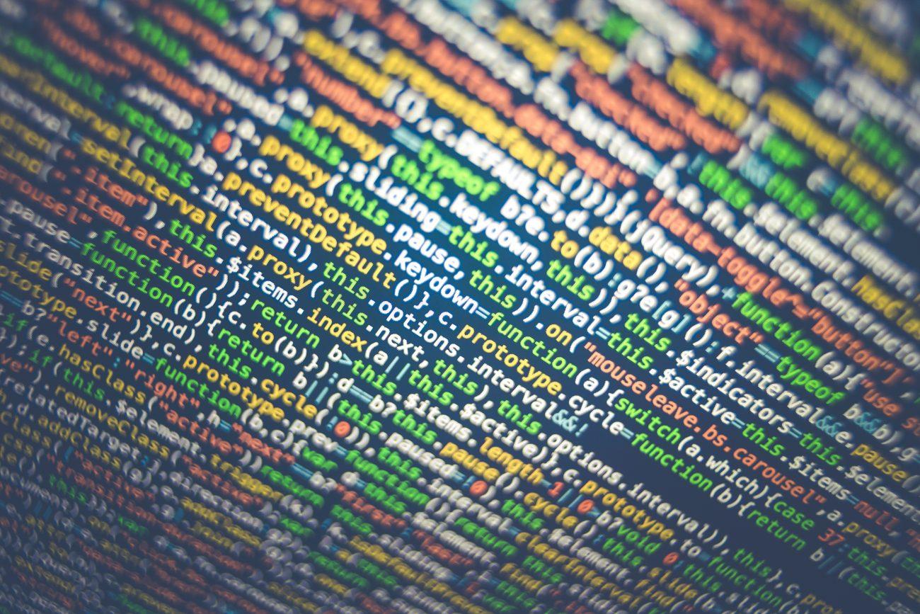 Digitalización e Internet: Su impacto en la logística internacional